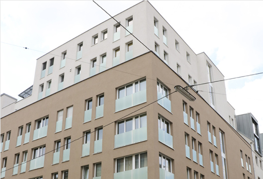 building_two