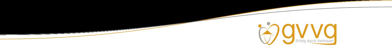 overlay_slide